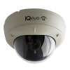 IQeye Alliance-mx IQM31NE-B5